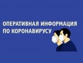 Оперативный штаб: прививки от коронавирусной инфекции сделали 58 229 человек